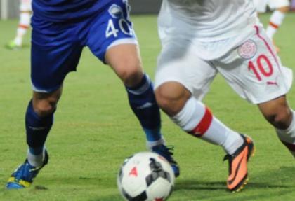 Süper Lig'de yabancı teknik adam üstünlüğü