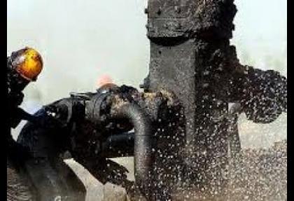 Suriye karşılığında gizli petrol anlaşması