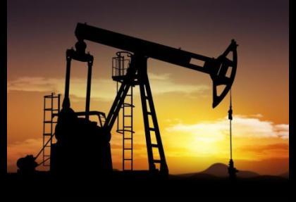 Suriye'ye saldırı petrolü fırlatır mı?