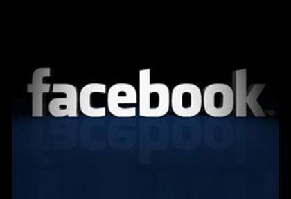 Tatilde Facebook kullanımı ile ilgili 5 ipucu
