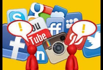 Tatilde sosyal medya kullanımına dikkat