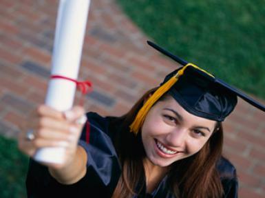 Teknoloji fakültesi mezunlarına iyi haber