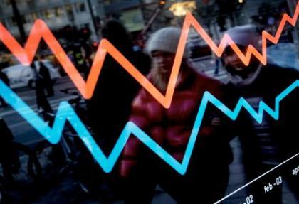 Temmuz ayı enflasyon rakamalrı açıklandı