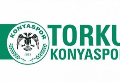 Torku Konyaspor'dan fair-play çağrısı