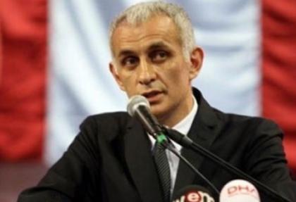 Trabzonspor Külübü Başkanı Hacıosmanoğlu'dan yeni sezon açıklaması
