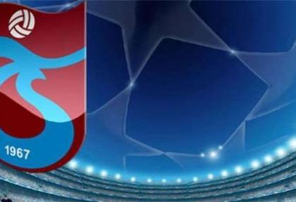 Trabzonspor'un rakiplerini tanıyalım