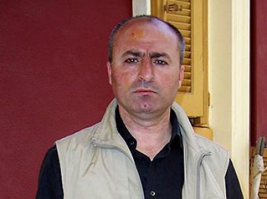 TRT Muhabiri Turan'ın gözaltı süresi 15 gün uzatıldı