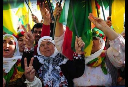 Türk CDS'ine PKK darbesi