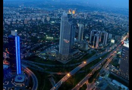 Türk şirketlerinin risk algısı neden değişti?