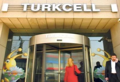 Turkcell Yönetim Kurulu Başkanı Ahmet Akça oldu