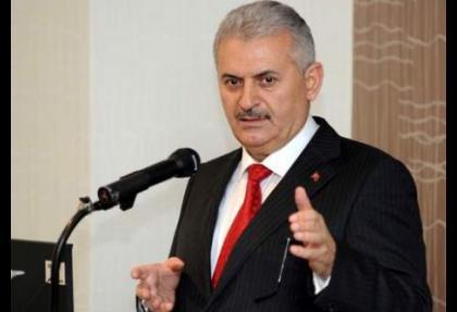 Türkiye devler liginde ilk sıralara yükseliyor