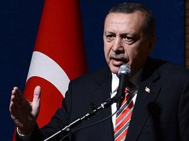 Türkiye 'Mısır'ı yakından takip ediyor
