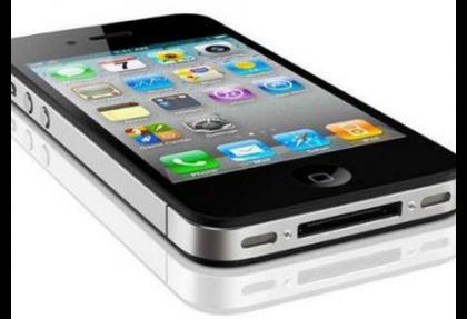 Türkiye'de akıllı telefon büyüme oranı dünyanın üstünde