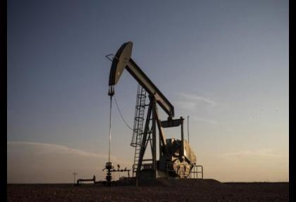 Türkiye'ye petrol akışı durdu