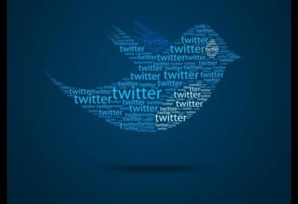 Twitter yöneticileri Türk mühendis avında