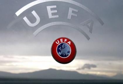 UEFA'dan Fenerbahçeyi ilgilendiren karar