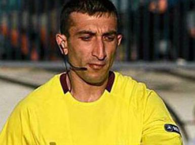 UEFA'dan görülmemiş şike cezası