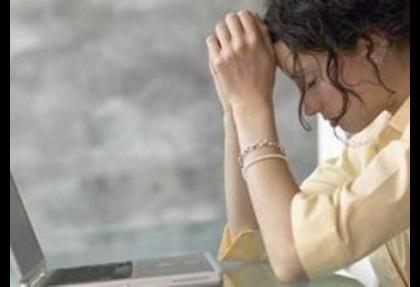 Üniversite mezunu kadın işsizler beş yılda iki kat arttı