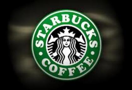 Ünlü yönetmen Starbucks'a ortak oldu