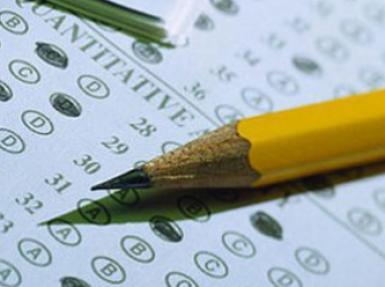 Vergi Müfettiş Yardımcılığı Giriş Sınavı başvuruları başladı