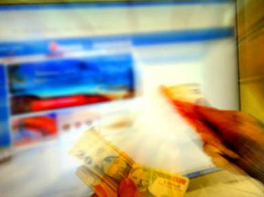Yargıtay'dan Bankalar için kötü haber!