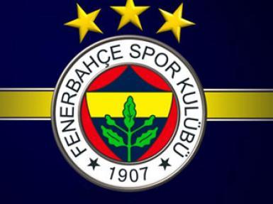 Yıldız futbolcu resmen Fenerbahçe'de