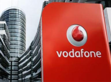 2 Milyon Vodafone'lunun bilgileri çalındı!