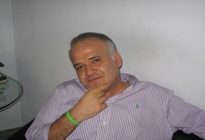 Ahmet Çakar, 'Allah benim belamı versin'