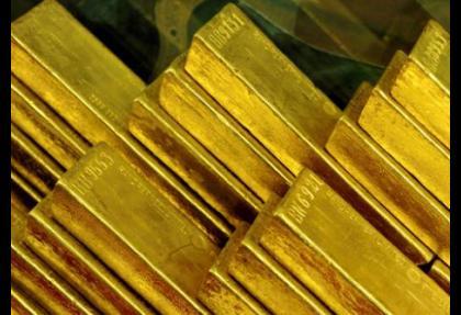 Altının cari açığa olumsuz etkisi artıyor