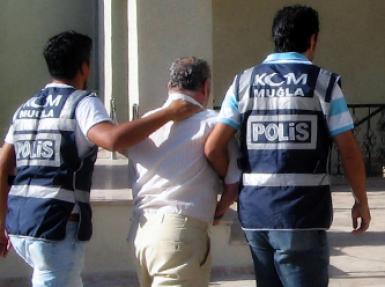 Ankara'da organ nakli operasyonu: 16 gözaltı