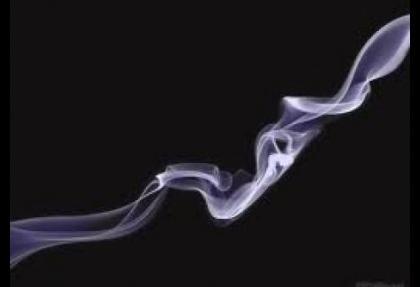 Arabada sigara içene 88 TL ceza