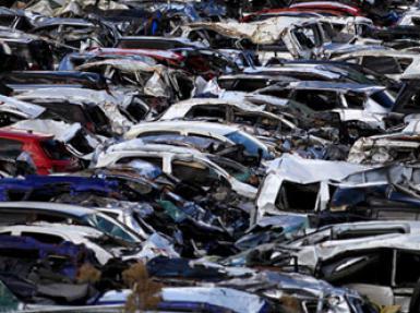 Araç sahiplerine 5 bin TL'lik müjde