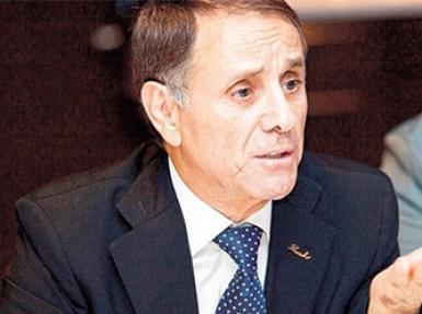 Azerbaycan'dan Türkiye'ye dev yatırım