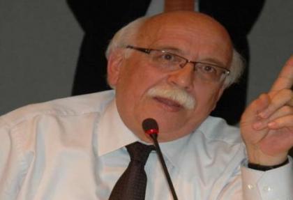 Bakan Avcı, Fatih Projesi'ni açıkladı