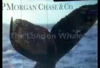 Balinanın JP Morgan'a maliyeti 920 milyon dolar