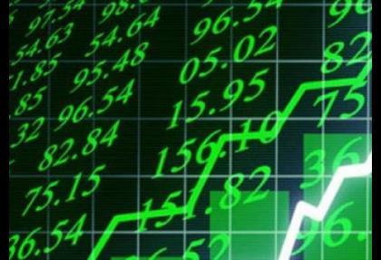 Canlı Borsa Takip Listem