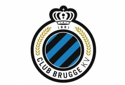 Club Brugge teknik direktörünü gönderdi