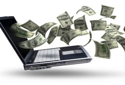 Dropship Türkiye'den internetten para kazanma imkanı