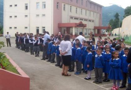 E-Okul orta ve ilköğretim sınıfları kayıt sonuçları belli oldu