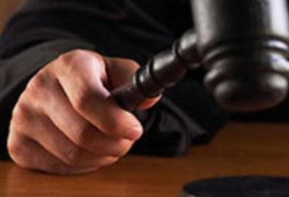 Ehliyetini mahkeme kararı ile geri aldı