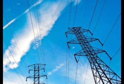 Elektrikte fahiş faturaya son