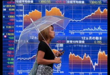 FED sonrası Asya soluklanıyor