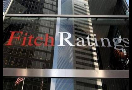 Fitch büyüme beklentilerini revize etti