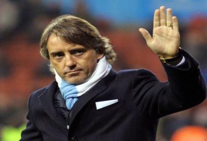 Galatasaray Mancini ile anlaştı