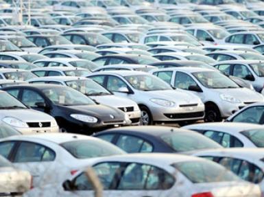 İnternetten acil araba satma tüyoları