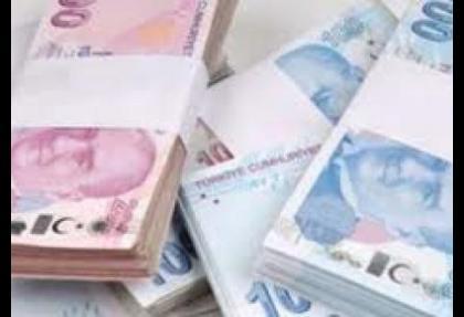 İslam Kalkınma Bankası'ndan Türkiye'ye dev öneri