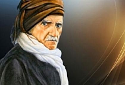 Kur'ân eczahanesinin imanî ilâçları...