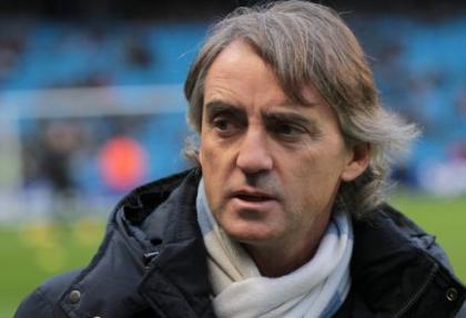 Mancini'den açıklama geldi