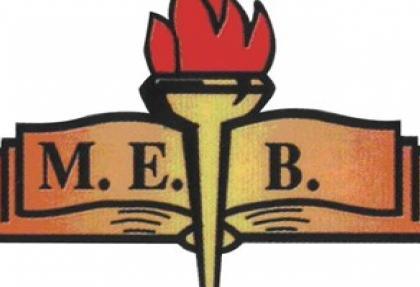 MEB'den önemli açıklama bekleniyor - SBS ek yerleştirme sonuçları