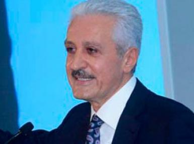 Mehmet Ali Aydınlar Fenerbahçe'ye ne cevap verdi?